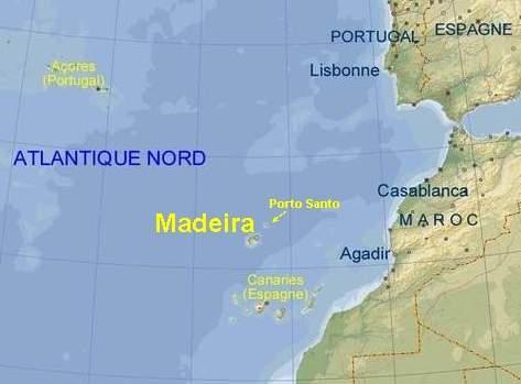ile-de-madere-carte-geographique